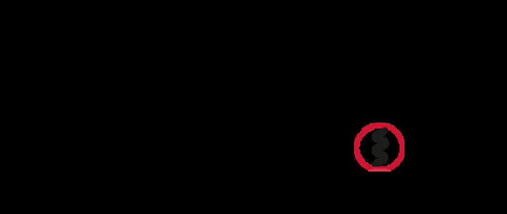 Physio-& Ergotherapie Pantaleo Logo